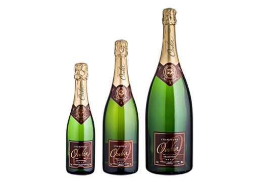 champagne-brut-cuvee-tradition