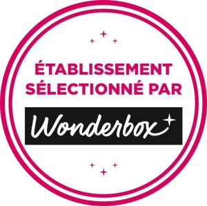 sticker wonderbox