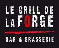 RESTAURANT LE GRILL DE LA FORGE