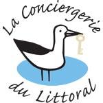La Conciergerie du Littoral