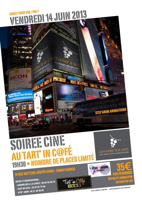 soir_e_quizz_Cin_ma