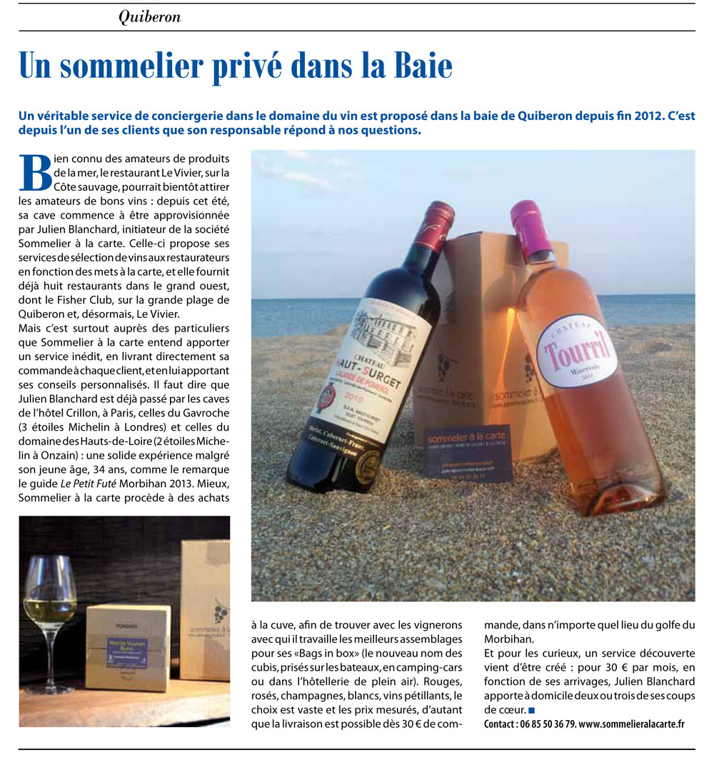 journal-quiberon-sept-2013