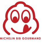 bib-gourmand-2017