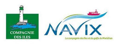 img_logo_navix_3426