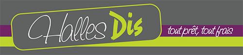 logo-hall-dis