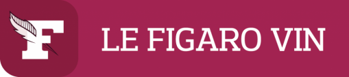 logoFigaroVin_Horizontal-1024x228