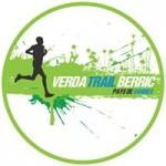 verda trail