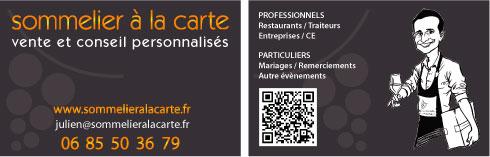 SOMMELIER-CARTE-2014 (1)