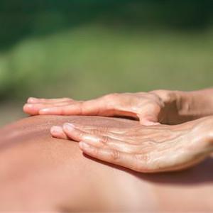 massages_bien_etre_carre